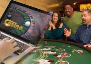 fun and action, Duelz Casino is the kind of casino you want to visit