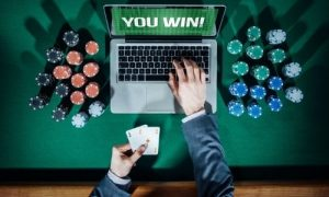 tips to increase your winning odds in online poker